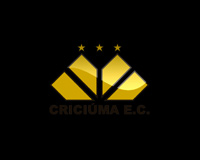 Criciuma Ec