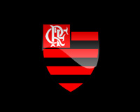 Flamengo 01