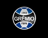 Gremio 01