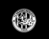 Hradec Kra¡Lova Logo