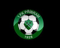 Pra Bram Logo
