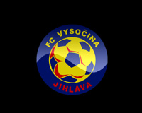 Vysocina Jihlava Logo