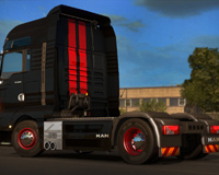 World Of Trucks Türkiye