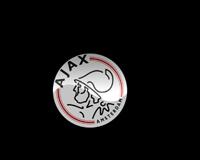 Ajax Amsterdam 01