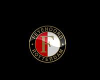 Feyenoord Rotterdam 01
