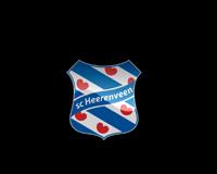 Heerenveen Sc