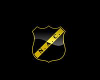 Nac Breda 01