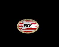 Psv Eindhoven 01