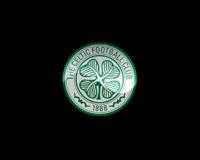Celtic 01