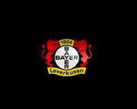 Bayer Leverkusen 01