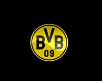 Borussia Dortmund 01