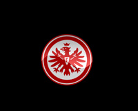 Eintracht Frankfurt 01