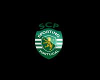 Sporting Lisbon Sc