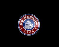 Kerkyra Logo