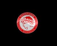Olympiakos Logo