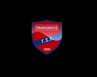 Panionios Logo