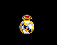 Real Madrid 01