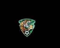 Chiapas Jaguar Fc