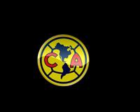 Club America 01
