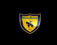 Chievo Verona 01