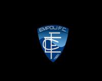 Empoli 01