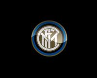 Inter 01