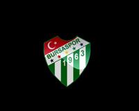 Bursaspor 01