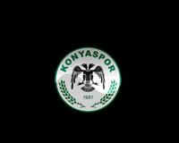 Konyaspor 01