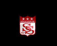 Sivasspor 01