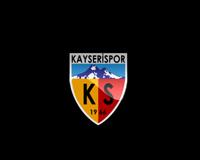 Kayserispor 01