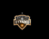 Houston Dynamo 01