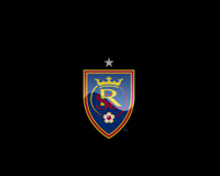 Real Salt Lake 01
