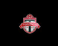 Toronto Fc 01