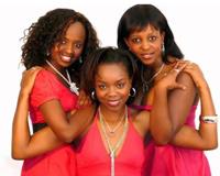 Tatoo The Trio