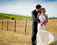 Wedding Photography Love Couple