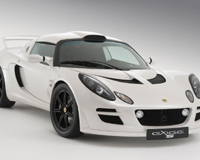 Cars 2010 Lotus Exige Car Planet