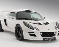Mobil 2010 Lotus Exige Mobil Planet