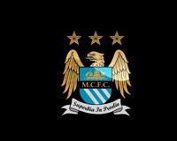 Manchester City FC 01