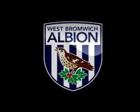 West Bromwich Albion 01