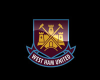 West Ham United 01