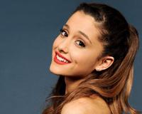 Sweet Beauty Ariana Grande