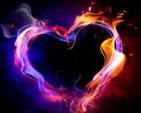 Heart Of Flaka