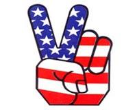 dorën e paqes