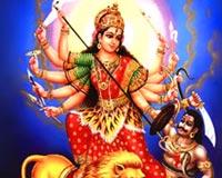 Hindu 13