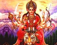 Hindu 14