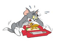 tom and jerry 05