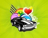 Car Lover v5