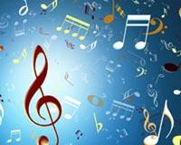 Music Notes v5