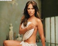 Jennifer Lopez 02