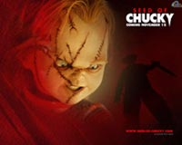 seed of chucky 01